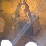 Illuminated Vision, Aghia Sophia Istanbul