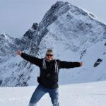 Andrew-Sullivan-Skiing