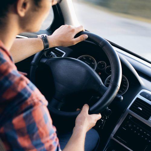 adult-automotive-blur-13861