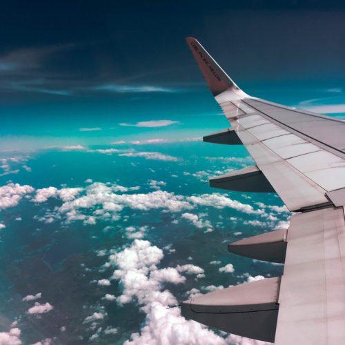 aircraft-airplane-aviation-731217