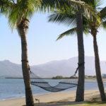 Fiji Beach Club by Hilton