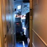 Flight Deck