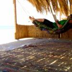 Nuweiba Beach Club