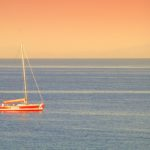 Free Spirit Sailing