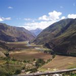 Near and Far Inca