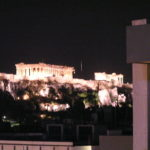 from NJV Athens Plaza