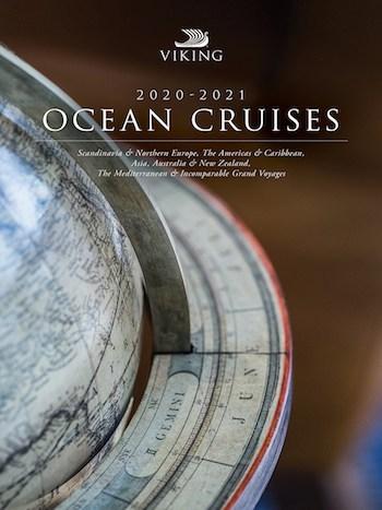 Viking OceanBrochure_2020-21_COVER
