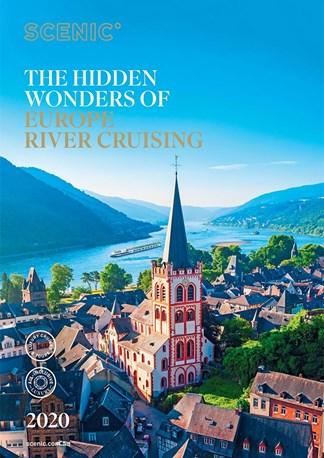 scenic erc-brochure-cover-final-645x912